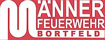 Männerfeuerwehr Bortfeld